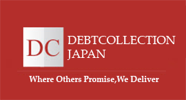 Japan Debt Collection